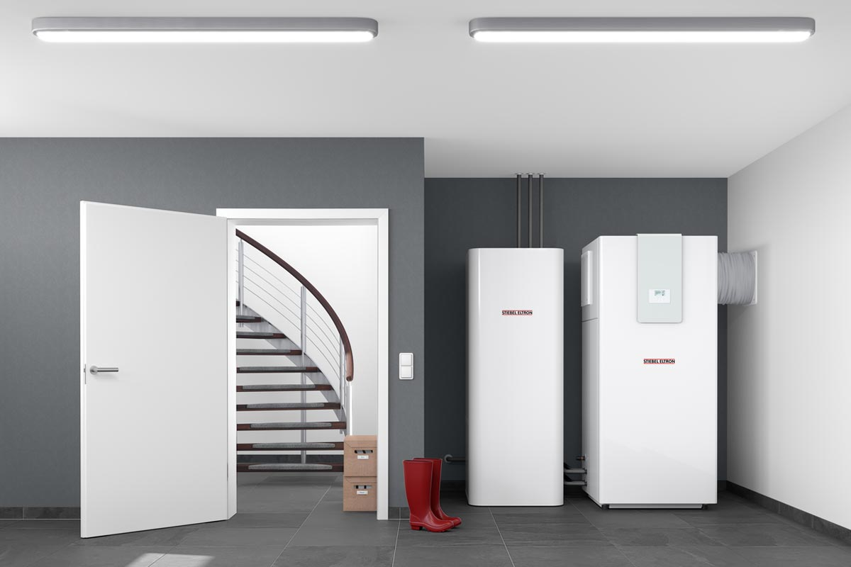 Fußboden Coburg ~ Wärmepumpe ihr elektriker aus coburg elektrobau coburg